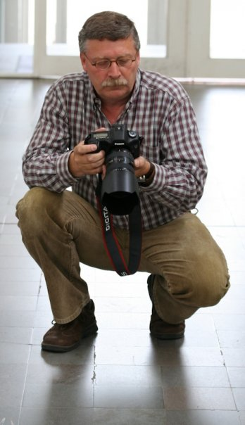 skolen for rideterapi fotograf john rasmussen