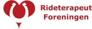 Supervision hos Skolen for rideterapi som kræves af medlemmer i Rideterapeut Foreningen