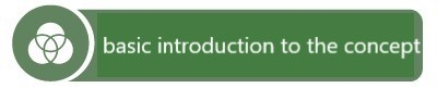 Module 1 Basic introductions to the concept equestrian therapy